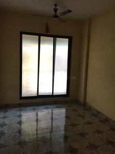 Gallery Cover Image of 406 Sq.ft 1 RK Apartment for rent in Vichumbe for 5000