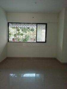 Gallery Cover Image of 810 Sq.ft 2 BHK Apartment for rent in Kalwa for 15000