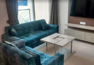 Gallery Cover Image of 1170 Sq.ft 3 BHK Apartment for buy in CRC Sublimis, Noida Extension for 4500000