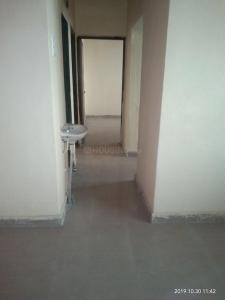 Gallery Cover Image of 850 Sq.ft 2 BHK Apartment for rent in Dombivli East for 8000