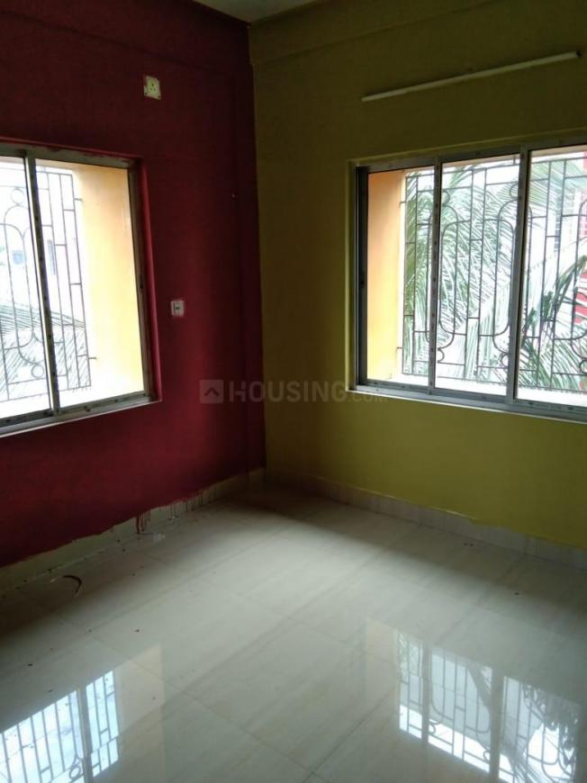 Living Room Image of 850 Sq.ft 2 BHK Apartment for rent in Nayabad for 8000