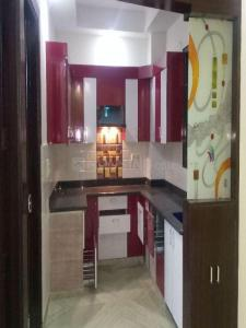 Gallery Cover Image of 1305 Sq.ft 3 BHK Apartment for buy in Vasundhara for 6250000