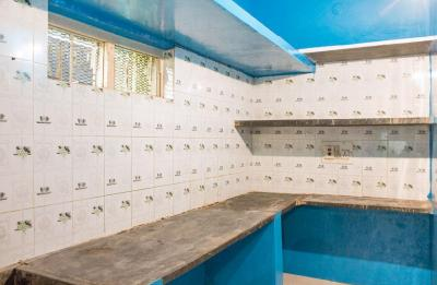 Gallery Cover Image of 1000 Sq.ft 2 BHK Independent House for rent in Rajajinagar for 15400