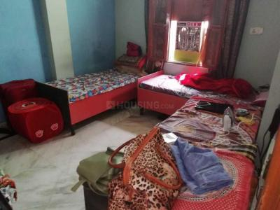 Bedroom Image of Aradhya Properties in New Ashok Nagar