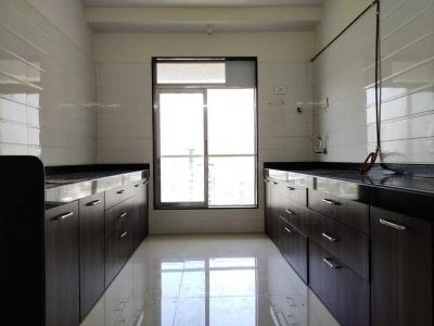 Gallery Cover Image of 1100 Sq.ft 2 BHK Apartment for rent in Prabhadevi for 85000