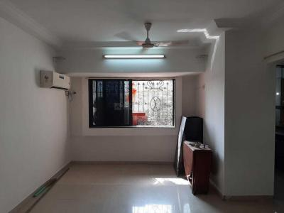 Gallery Cover Image of 1000 Sq.ft 2 BHK Apartment for buy in Santacruz East for 19000000