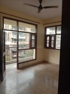 Gallery Cover Image of 2150 Sq.ft 3 BHK Independent Floor for rent in Sector 12 Dwarka for 35000