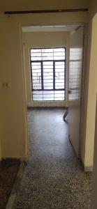 Gallery Cover Image of 850 Sq.ft 2 BHK Independent House for buy in Misrod for 3000000