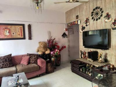 Gallery Cover Image of 750 Sq.ft 2 BHK Apartment for buy in Mira Road East for 8000000