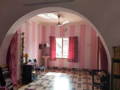 Gallery Cover Image of 2200 Sq.ft 3 BHK Independent House for buy in Serampore for 10000000