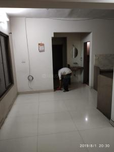 Gallery Cover Image of 1550 Sq.ft 2 BHK Apartment for rent in Wakad for 19000