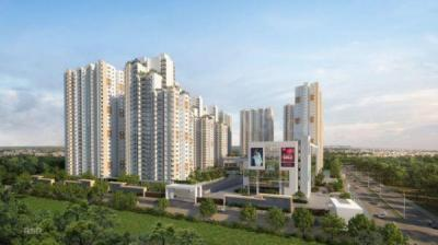 Gallery Cover Image of 1085 Sq.ft 2 BHK Apartment for buy in BSCPL Bollineni Zion, Sithalapakkam for 3399000