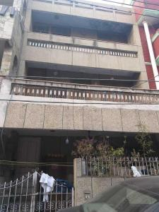 Gallery Cover Image of 960 Sq.ft 3 BHK Independent House for buy in Pitampura for 49000000