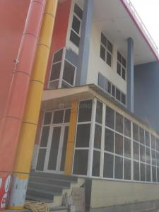 Building Image of Aps Residency in Knowledge Park 3