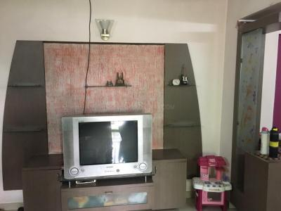 Gallery Cover Image of 1800 Sq.ft 3 BHK Apartment for rent in Satellite for 35000