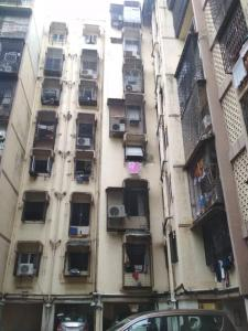 Gallery Cover Image of 400 Sq.ft 1 RK Independent House for rent in Kandivali East for 17000