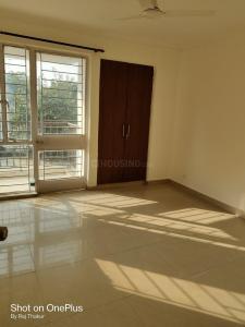 Gallery Cover Image of 1100 Sq.ft 2 BHK Apartment for buy in DDA Flats Vasant Kunj, Vasant Kunj for 16500000