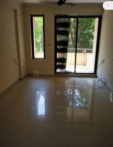 Gallery Cover Image of 900 Sq.ft 2 BHK Apartment for rent in Mulund West for 35000