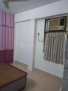Gallery Cover Image of 1050 Sq.ft 2 BHK Apartment for rent in Satyalaxmi CHS, Ghatkopar East for 50000