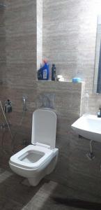 Bathroom Image of PG 4441857 Andheri East in Andheri East
