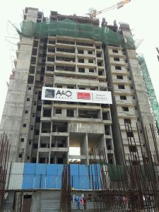 Gallery Cover Image of 800 Sq.ft 1 BHK Apartment for buy in Dahisar East for 9200000