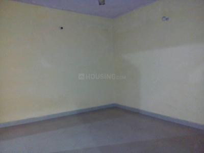 Gallery Cover Image of 451 Sq.ft 1 BHK Apartment for rent in Sarita Vihar for 9100