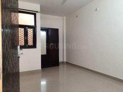 Gallery Cover Image of 800 Sq.ft 2 BHK Apartment for rent in Chhattarpur for 14500