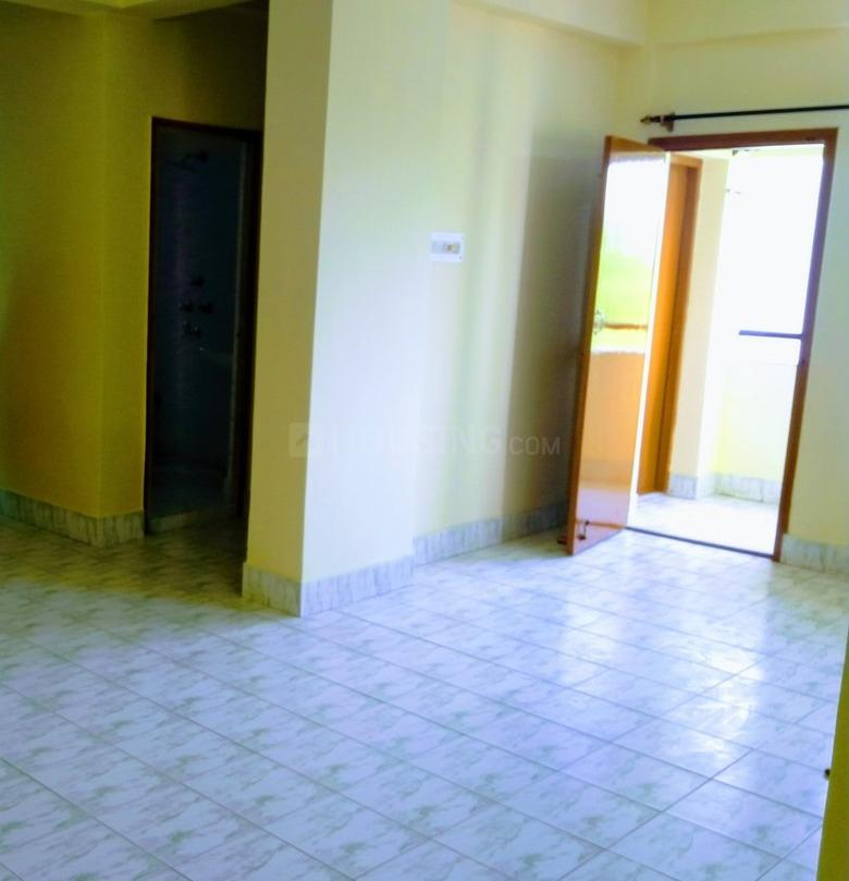 Living Room Image of 1150 Sq.ft 2 BHK Apartment for rent in Kasba for 24000