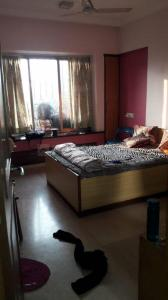 Gallery Cover Image of 1300 Sq.ft 2 BHK Apartment for buy in fortune residency, Mazgaon for 42500000