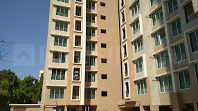 Gallery Cover Image of 1240 Sq.ft 3 BHK Apartment for buy in Sakinaka for 16500000