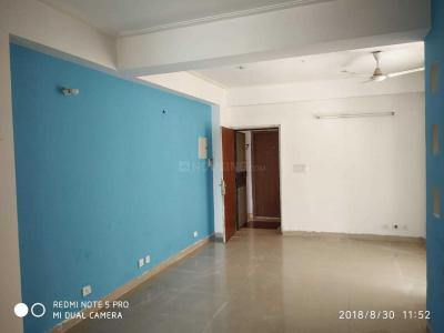 Gallery Cover Image of 1089 Sq.ft 2 BHK Apartment for rent in  Rameshwaram, Raj Nagar Extension for 7500