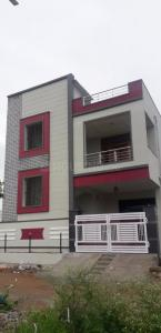 Gallery Cover Image of 1000 Sq.ft 2 BHK Apartment for rent in Bolarum for 9000