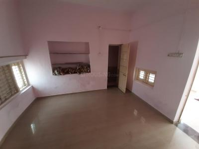 Gallery Cover Image of 1253 Sq.ft 2 BHK Independent House for rent in Vejalpur for 15000