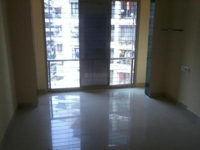 Gallery Cover Image of 850 Sq.ft 2 BHK Apartment for rent in Rebello Compound, Andheri East for 33000