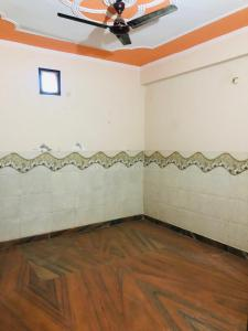 Gallery Cover Image of 200 Sq.ft 1 RK Independent House for rent in Sector 51 for 4500