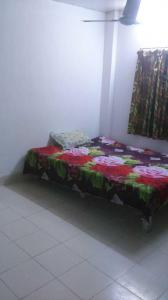 Gallery Cover Image of 740 Sq.ft 1 BHK Apartment for rent in Keshtopur for 7000
