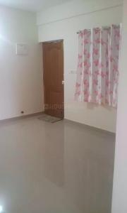 Gallery Cover Image of 1073 Sq.ft 2 BHK Apartment for buy in Sowparnika Swastika, Bidaraguppe for 4000000