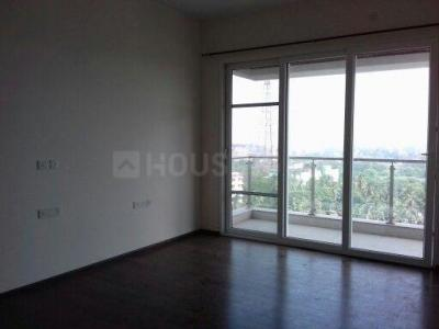 Gallery Cover Image of 1894 Sq.ft 3 BHK Apartment for buy in Powai for 43600000