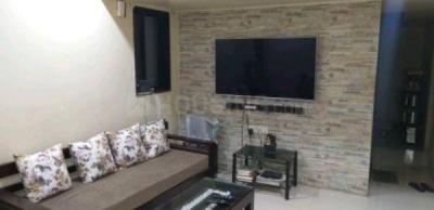 Gallery Cover Image of 550 Sq.ft 1 BHK Apartment for buy in Sadashiv Peth for 5900000