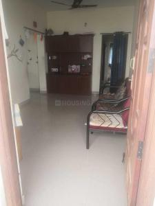 Gallery Cover Image of 880 Sq.ft 2 BHK Apartment for buy in Navavoor for 4500000