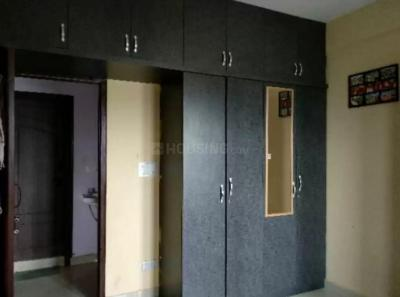 Gallery Cover Image of 1400 Sq.ft 2 BHK Independent House for rent in Varthur for 14000