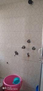 Bathroom Image of Vk (no Deposit / No Brokrege) in Andheri West