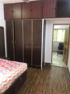 Gallery Cover Image of 1020 Sq.ft 2 BHK Apartment for rent in Ghatkopar East for 58000