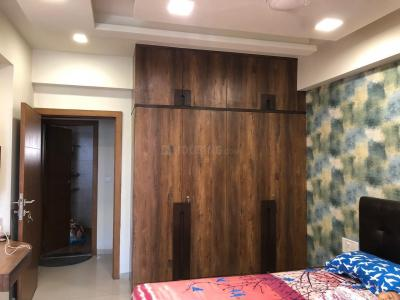 Gallery Cover Image of 2970 Sq.ft 3 BHK Apartment for buy in Satellite for 25000000