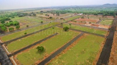 2400 Sq.ft Residential Plot for Sale in Vembedu, Chennai