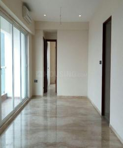 Gallery Cover Image of 2340 Sq.ft 3 BHK Apartment for rent in Wadala East for 95000