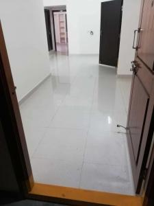 Gallery Cover Image of 1170 Sq.ft 2 BHK Apartment for buy in Boduppal for 5500000