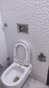 Bathroom Image of PG 6048275 Pitampura in Pitampura