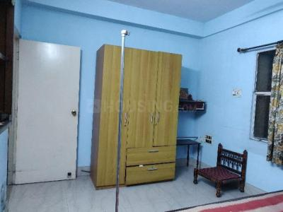 Gallery Cover Image of 1150 Sq.ft 2 BHK Apartment for rent in New Alipore for 25000