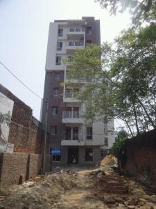 Gallery Cover Image of 1523 Sq.ft 3 BHK Apartment for buy in Garia for 5787400